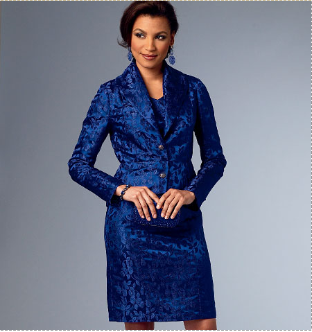 Newsflash New Butterick Patterns Announced Doctor T Designs