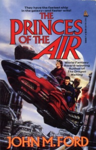princes-air