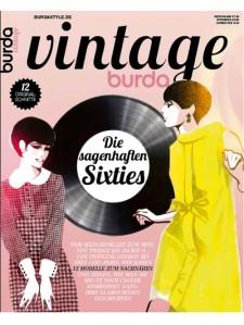 Vintage-E082-Cover-2015_400x533-ID365014-9ab35115419d42bcdff03396146b8aec