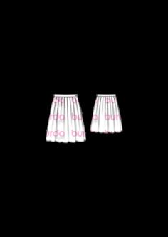413-E089-M_283x400-ID377111-e3b980b8d2bf9011068b7d55f85f6de3