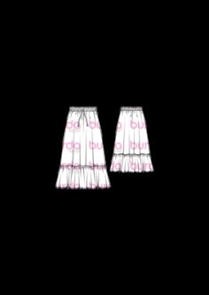 425-E089-M_283x400-ID377123-16ea717cc0ba57a8e976379eeb0ac4f6