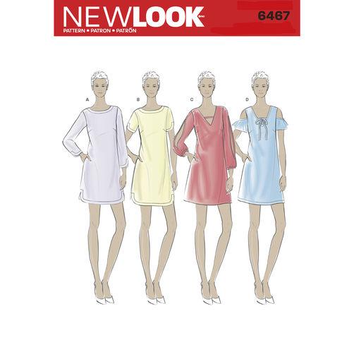 newlook-dresses-pattern-6467-envelope-front