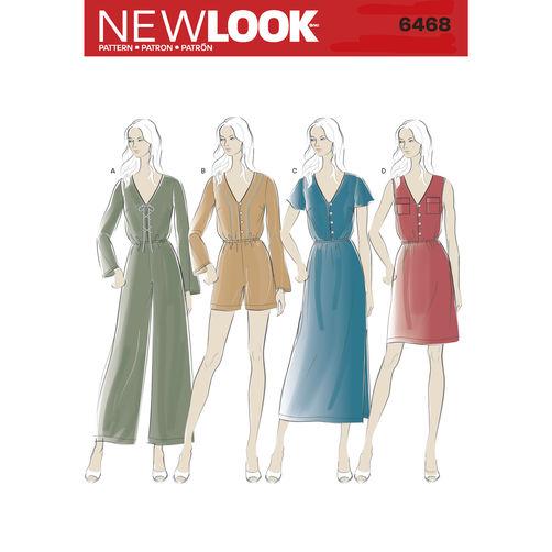 newlook-dresses-pattern-6468-envelope-front