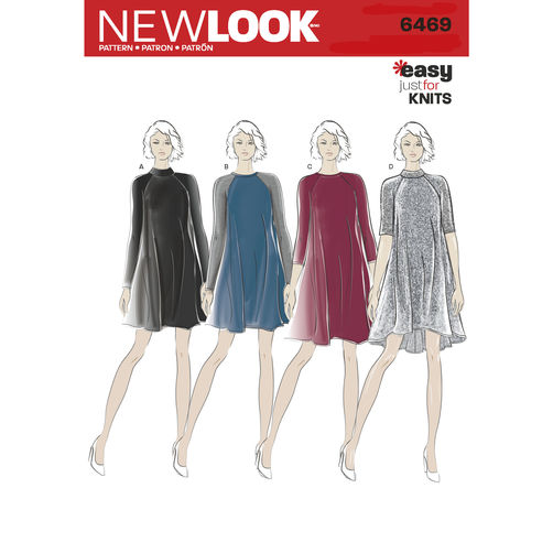 newlook-dresses-pattern-6469-envelope-front