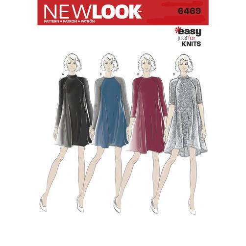 newlook-dresses-pattern-6469-envelope-front