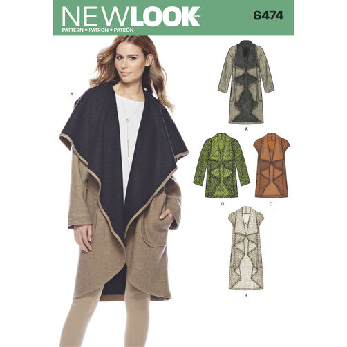 newlook-jackets-coats-pattern-6474-envelope-front