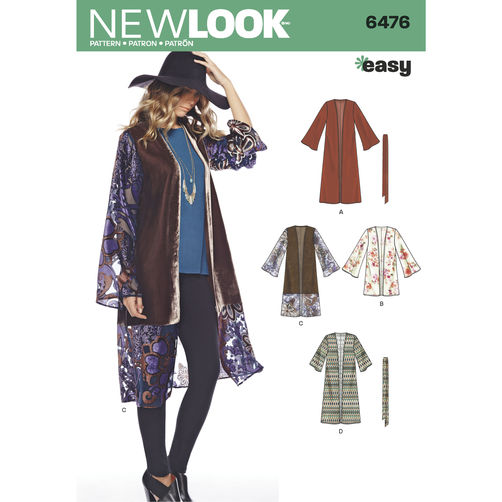 newlook-jackets-coats-pattern-6476-envelope-front