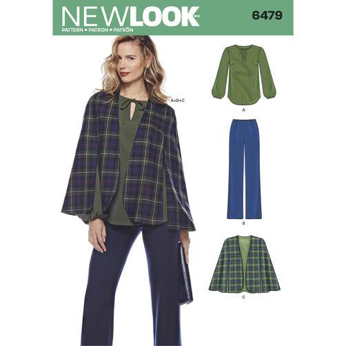 newlook-sportswear-pattern-6479-envelope-front