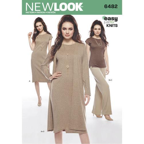newlook-sportswear-pattern-6482-envelope-front