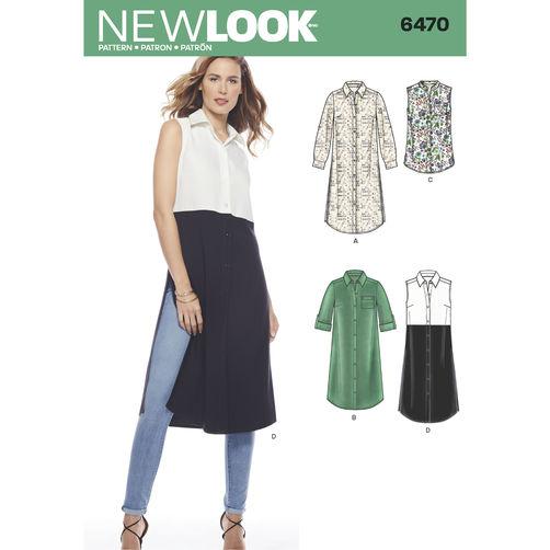 newlook-tops-vests-pattern-6470-envelope-front