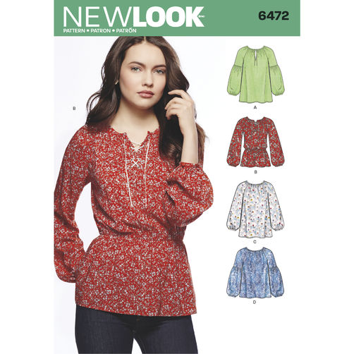 newlook-tops-vests-pattern-6472-envelope-front