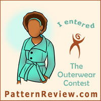 outerwear_ientered_200px