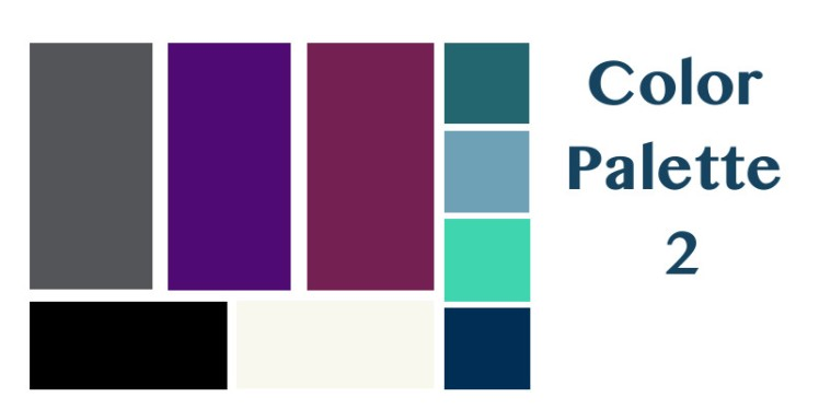 colorpalette-square2-exercise10