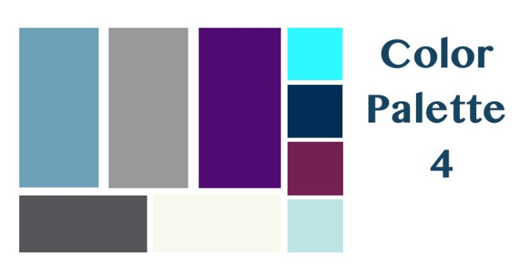 colorpalette-square4-exercise10