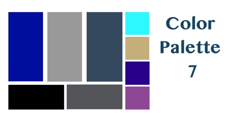 colorpalette-square7-exercise10