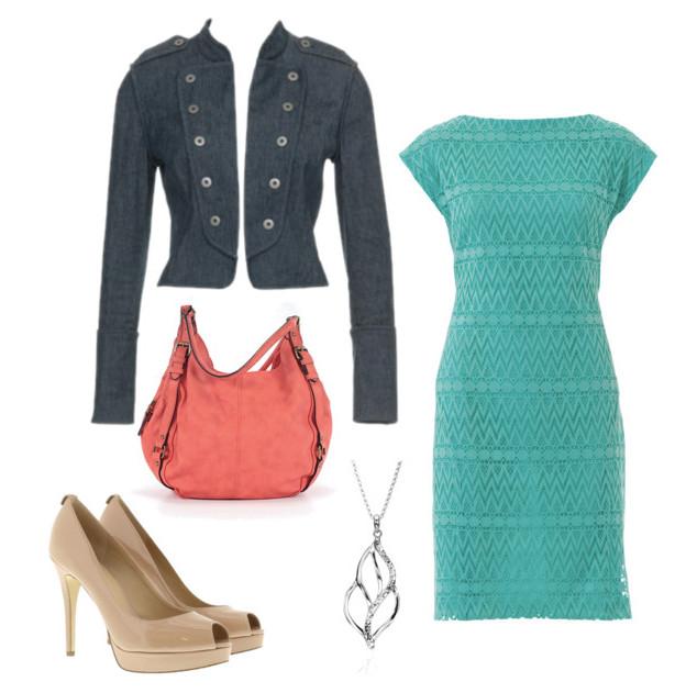dresscasual