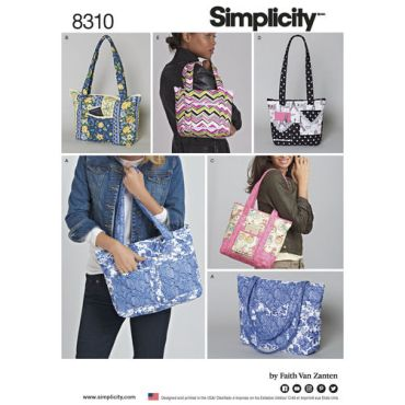 simplicity-accessories-pattern-8310-envelope-front