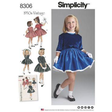 simplicity-children-vintage-pattern-8306-envelope-front