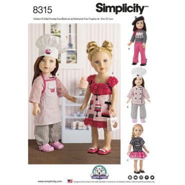 simplicity-doll-clothes-pattern-8315-envelope-front