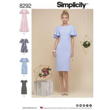 simplicity-dress-pattern-8292-envelope-front