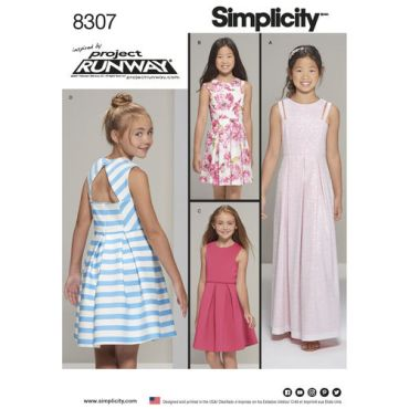 simplicity-dress-pattern-8307-envelope-front
