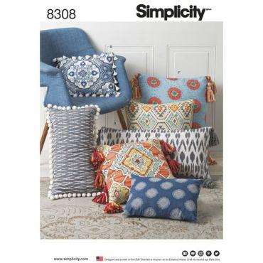 simplicity-home-decor-pattern-8308-envelope-front