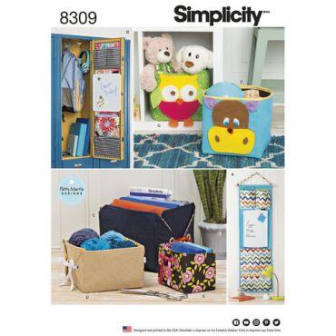 simplicity-home-decor-pattern-8309-envelope-front