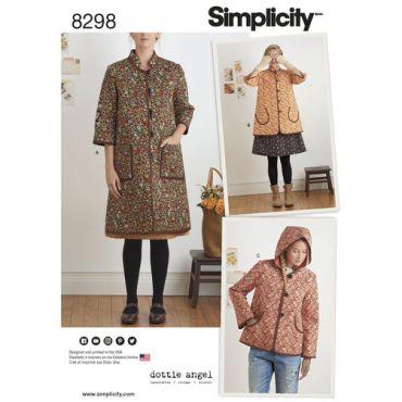 simplicity-jacket-coat-pattern-8298-envelope-front
