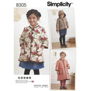 simplicity-jacket-coat-pattern-8305-envelope-front