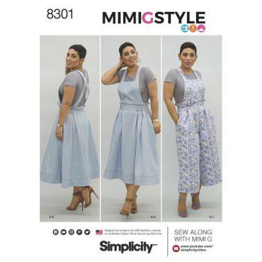 simplicity-sportswear-pattern-8301-envelope-front