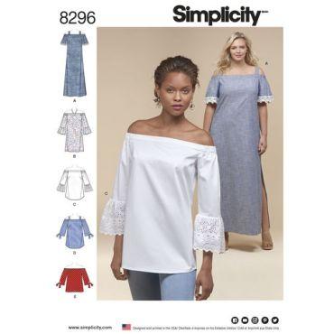 simplicity-top-vest-pattern-8296-envelope-front