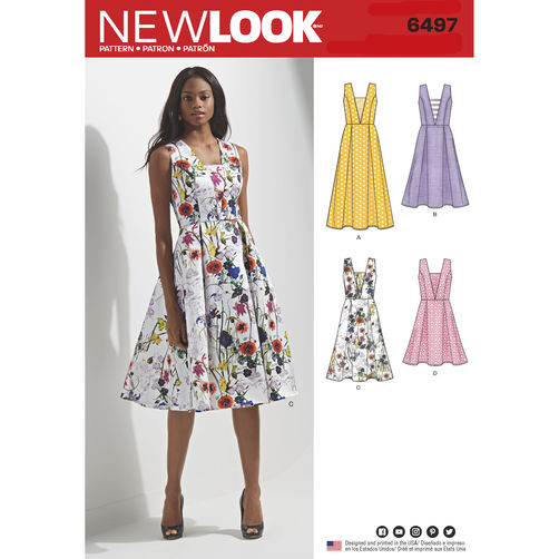 newlook-dresses-pattern-6497-envelope-front