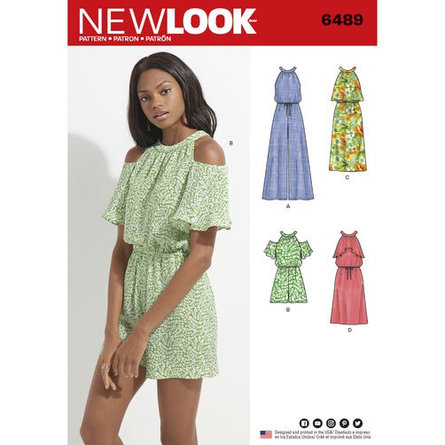 newlook-jumpsuit-romper-pattern-6489-envelope-front