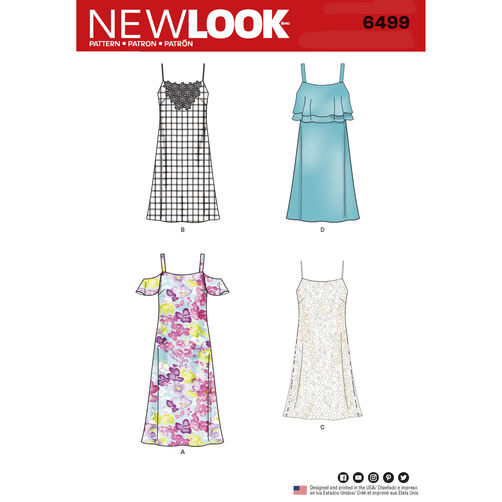 newlook-slip-dress-pattern-6499-envelope-front