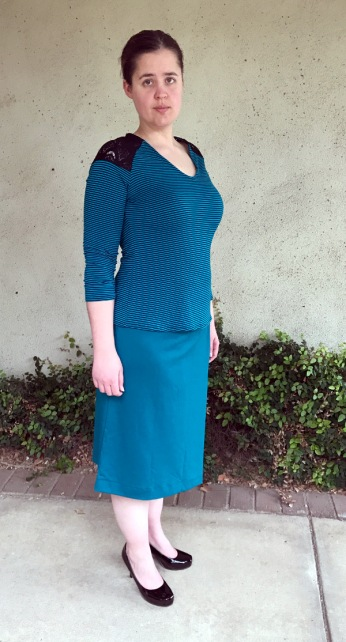 115frontteal2