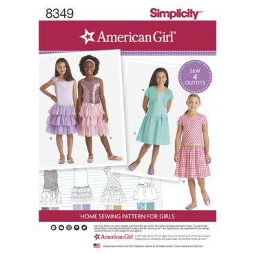 simplicity-american-girl-pattern-8349-envelope-front