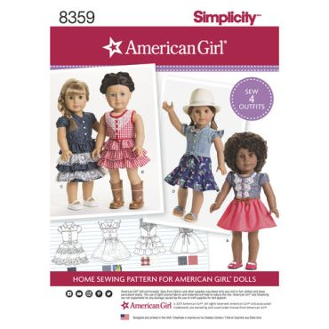 simplicity-american-girl-pattern-8359-envelope-front