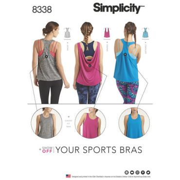 simplicity-athleisure-top-pattern-8338-envelope-front