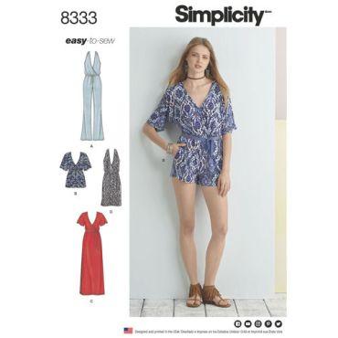 simplicity-knit-jumpsuit-pattern-8333-envelope-front