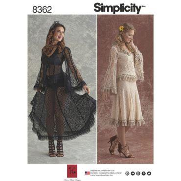 simplicity-lace-blouse-pattern-8362-envelope-front