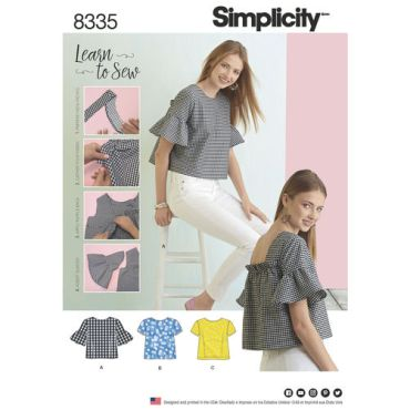 simplicity-learn-sew-pattern-8335-envelope-front
