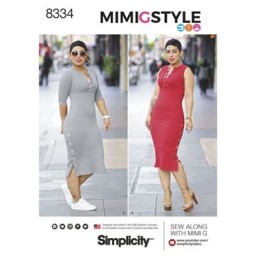 simplicity-mimi-g-pattern-8334-envelope-front