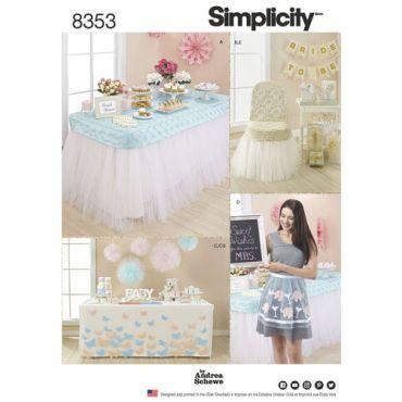 simplicity-party-decor-pattern-8353-envelope-front