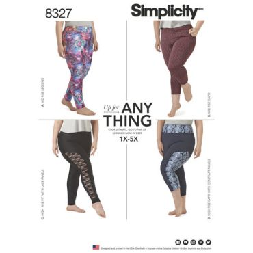 simplicity-plus-legging-pattern-8327-envelope-front