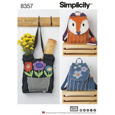 simplicity-quilted-bags-pattern-8357-envelope-front