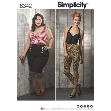 simplicity-rockabilly-separates-pattern-8342-envelope-front