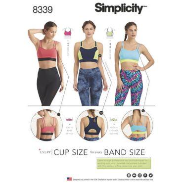 simplicity-sports-bra-pattern-8339-envelope-front