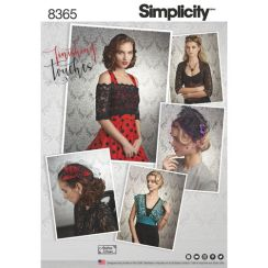 simplicity-vintage-accessories-pattern-8365-envelope-front