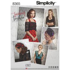 simplicity-vintage-accessories-pattern-8365-envelope-front