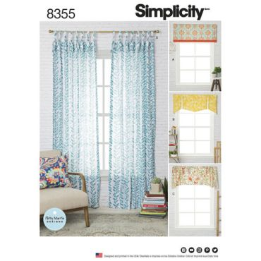 simplicity-window-curtains-pattern-8355-envelope-front